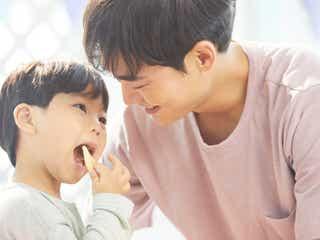 子どもが3歳になるまで砂糖を与えないママ。砂糖を与えないと将来子どもはどうなるの?