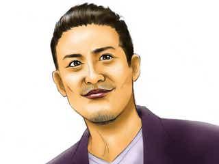 TOKIO松岡が堂本光一に20年以上聞けなかったこと 「俺のこと…」