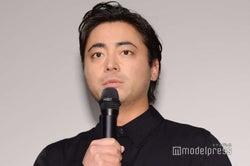 山田孝之「ただのふざけたオジサンではない」恋愛相談にも回答<デイアンドナイト>