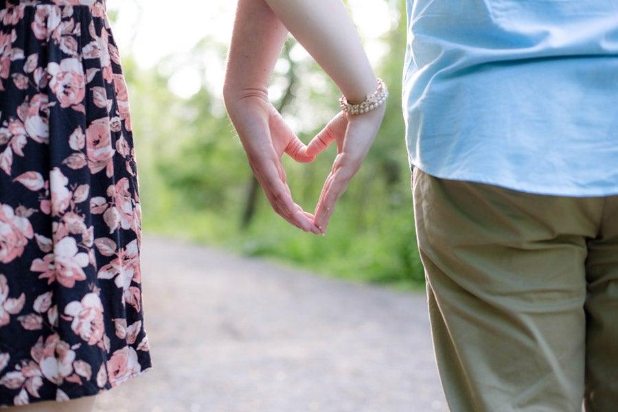 男性が好きな女性にだけ言う言葉6つ これを聞けばカップル目前!