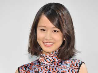 前田敦子「女性からあまり好きって言われない」新たな友情に喜び