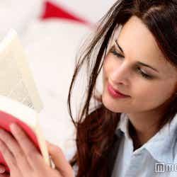 まだまだ勉強したいこともたくさん(Photo by vpardi/Fotolia)