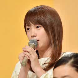 モデルプレス - 川栄李奈、高畑充希主演「とと姉ちゃん」で朝ドラデビュー 役作りに奮闘「身が残らない…」