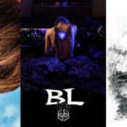 aiko、女王蜂、Eveなど2月リリースの6作品を紹介