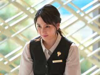 「着飾る恋には理由があって」横浜流星演じる駿の元カノ役で山本千尋が出演!