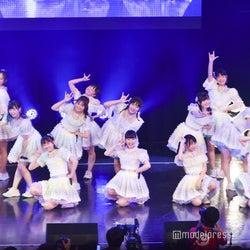 HKT48、14thシングル発売延期を発表 緊急事態宣言影響で