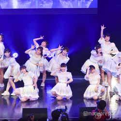 モデルプレス - HKT48、14thシングル発売延期を発表 緊急事態宣言影響で