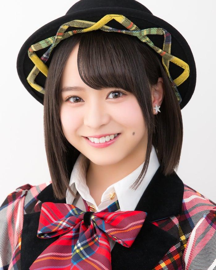 AKB48 倉野尾成美(C)AKS