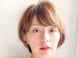 【女性向け】フォーマルな髪型特集!シーンに合った失敗しないアレンジをご紹介