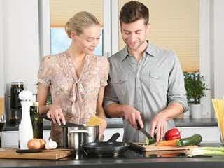 同棲するべき?先に同棲したほうがいいカップルと、しないほうがいいカップルの特徴