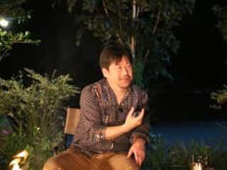 佐藤二朗の芝居は、どこまでが台本でどこからがアドリブ?「気が遠くなるくらい練習しています」