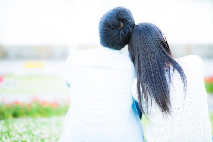 男友達だからといって彼氏にするのをあきらめないで!/Photo by ぱくたそ