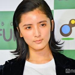 今村怜央、妻・藤井萩花がモデルのタトゥー公開