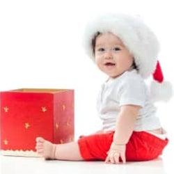 もう、メリットだらけ! 毎年クリスマスプレゼントに決めているモノ。