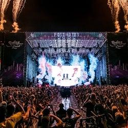 世界最大級のヒップホップフェス「Rolling Loud」日本初上陸 マイアミでは18万人動員