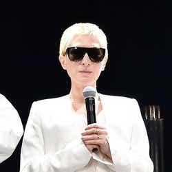 モデルプレス - m-flo・LISAが涙「目の色が違うから…」壮絶いじめを告白