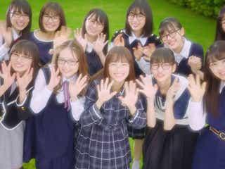 乃木坂46「図書室の君へ」「~Do my best~じゃ意味はない」MV2曲同時解禁