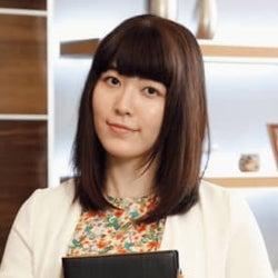 """松井珠理奈""""前髪ぱっつん""""で「6年前の役をもう一度演じるとは」『鍵のかかった部屋 特別編』に出演"""