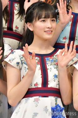 大園桃子(C)モデルプレス