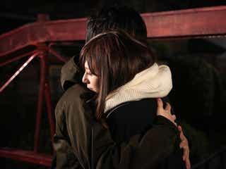 あすか(西内まりや)、突然のキスで揺らぐ?名波(山村隆太)がライバルと直接対決 月9「突然ですが、明日結婚します」<第5話あらすじ>