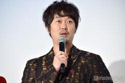 新井浩文 (C)モデルプレス