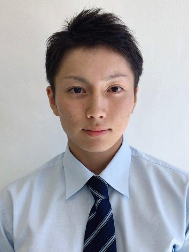 和歌一眞/北海道・東北地方ファイナリスト