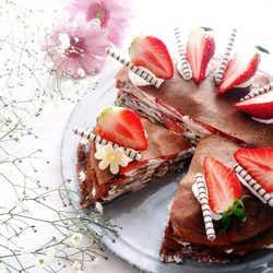 モデルプレス - フライパンだけで作れる簡単お菓子レシピ!おやつにぴったりの人気デザート♪