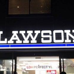 【ローソン】ジュワっととろける…「とけコロ」と「あふれメンチ」の肉汁がスゴイと話題