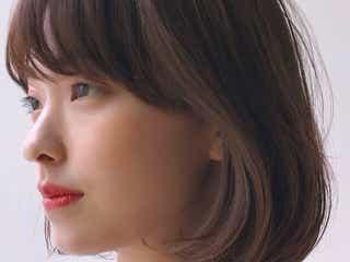 流行最先端は「韓国ヘア」 話題の美人ヘアにトライ!