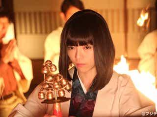 釈由美子「貴族のオーラを感じた」相葉雅紀主演「貴族探偵」に出演決定