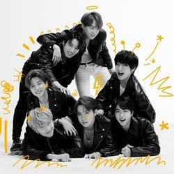 BTS、歴代コンサート無料配信決定 自宅でペンライトの連動も可能に<BANG BANG CON>