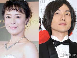 佐藤仁美の所属事務所、細貝圭との結婚報道に言及