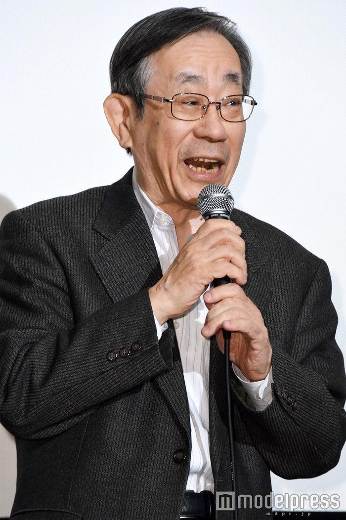 大森青児監督(C)モデルプレス