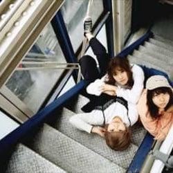 カネヨリマサル、2ndミニアルバム『心は洗濯機のなか』のリリースツアー開催が決定