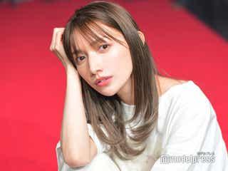 後藤真希、AKB48とのコラボ経て心境に変化 デビュー20周年の自己評価&ファンへの思い