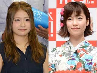 AKB48島田晴香、島崎遥香からTwitter乗っ取られる?「ぱるるキター」ファン歓喜