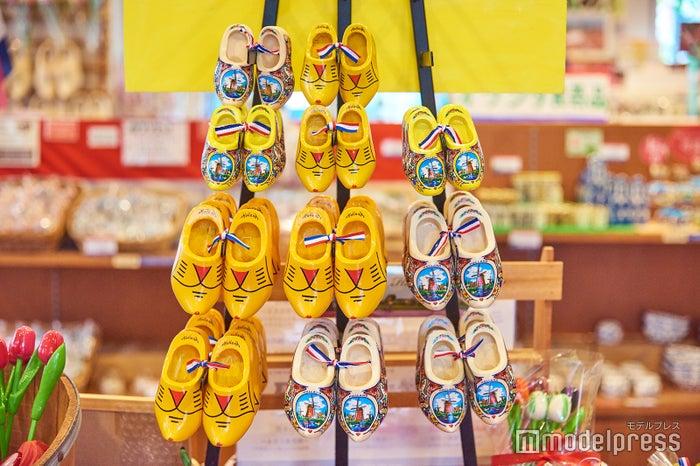魔法のミニ木靴1,130円(税込)(C)モデルプレス