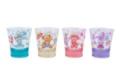 タンブラー3,200円 (C)Disney