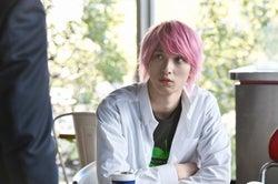 横浜流星/「初めて恋をした日に読む話」第6話より(C)TBS