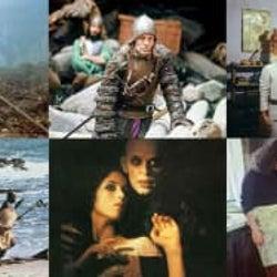 ドイツの巨匠ヘルツォーク監督6作品がアップリンク・クラウドで配信中
