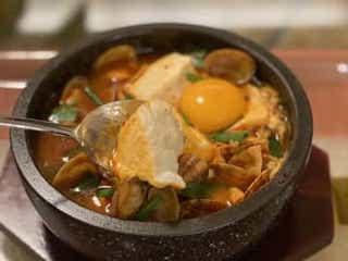 豆腐でヘルシーに◎プロが教えるあったかスープレシピ