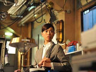 嵐・大野智「鍵のかかった部屋 特別編」2話視聴率は11.0% 初回超えの好調キープ