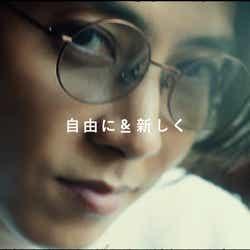 モデルプレス - 山下智久のサングラス姿がかっこいい「すごい数を持っていますが…」