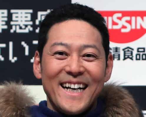 東野幸治、共演者からまさかの悪評!?「芸人震えあがってる」「ただスベる沼に誘導されていく」