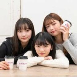 Task have Fun、結成5周年記念の中野サンプラザ公演『Go Task 5!!!』開催決定!