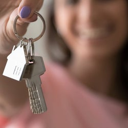 新居選びは慎重に 一人暮らしの家選びで意識したいチェックリスト