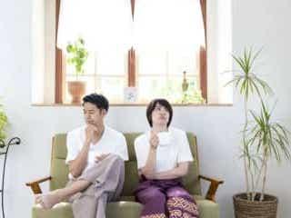 結婚20年…マンネリな結婚生活を変えた夫婦の決断