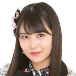 NGT48 白間美瑠(C)NMB48