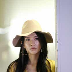 モデルプレス - 芦名星「セシルのもくろみ」新キャストに決定 後半のキーマン役