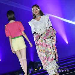 桐谷美玲(C)モデルプレス